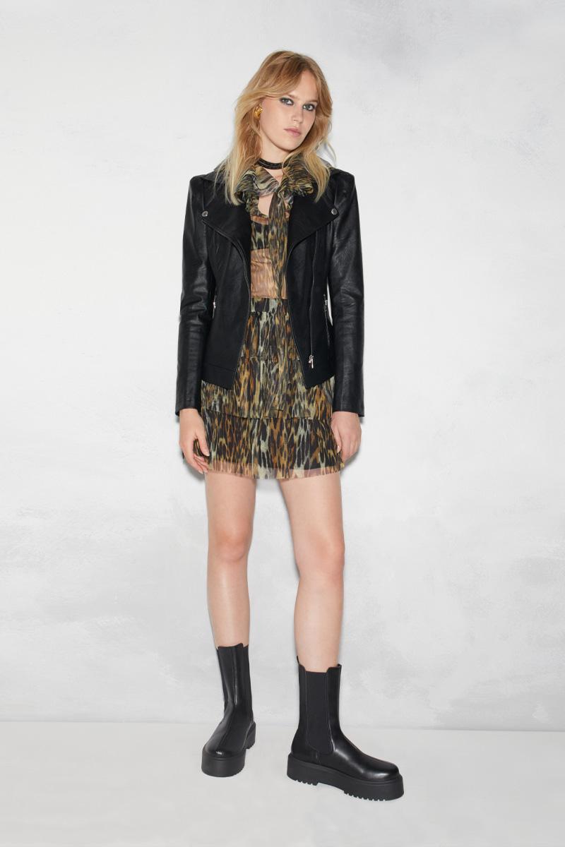 anouk fashion onlineshop